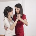 tecnica_mujer1