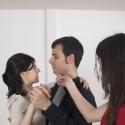 tecnica_pareja1